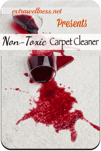 The best ever homemade dry carpet cleaner carpet cleaners easy homemade carpet cleaning solution secret formula that really works costs 1gallon solutioingenieria Gallery