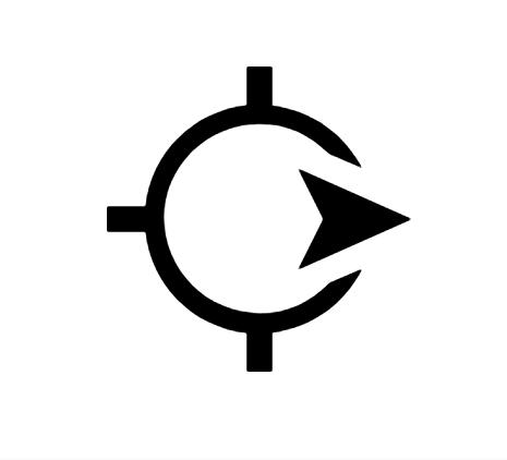 Pin On Icons Design App