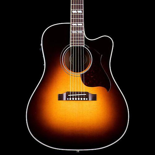 Acoustic Guitar Guitars By Sullivan Pinterest Guitar Acoustic