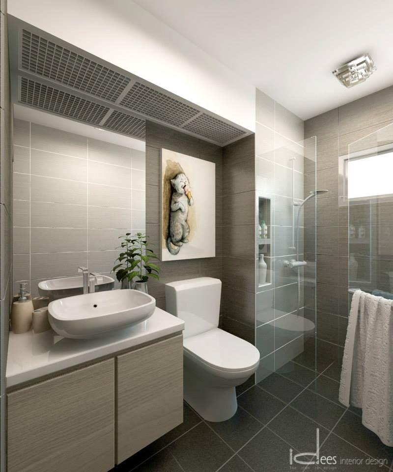 also my dream home bathroom room interior rh pinterest