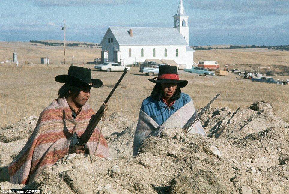 In The Shadow Of Wounded Knee Inside The Pine Ridge Reservation Of South Dakota American Indian History Native American History Pine Ridge Reservation