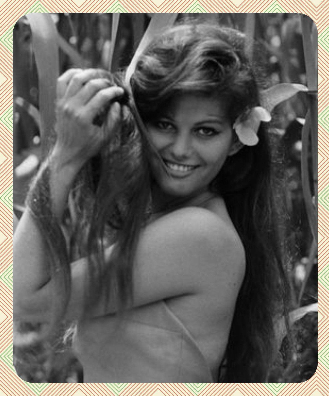 Claudia Cardinale (born 1938 (born and raised in Tunis, Tunisia Claudia Cardinale (born 1938 (born and raised in Tunis, Tunisia new photo