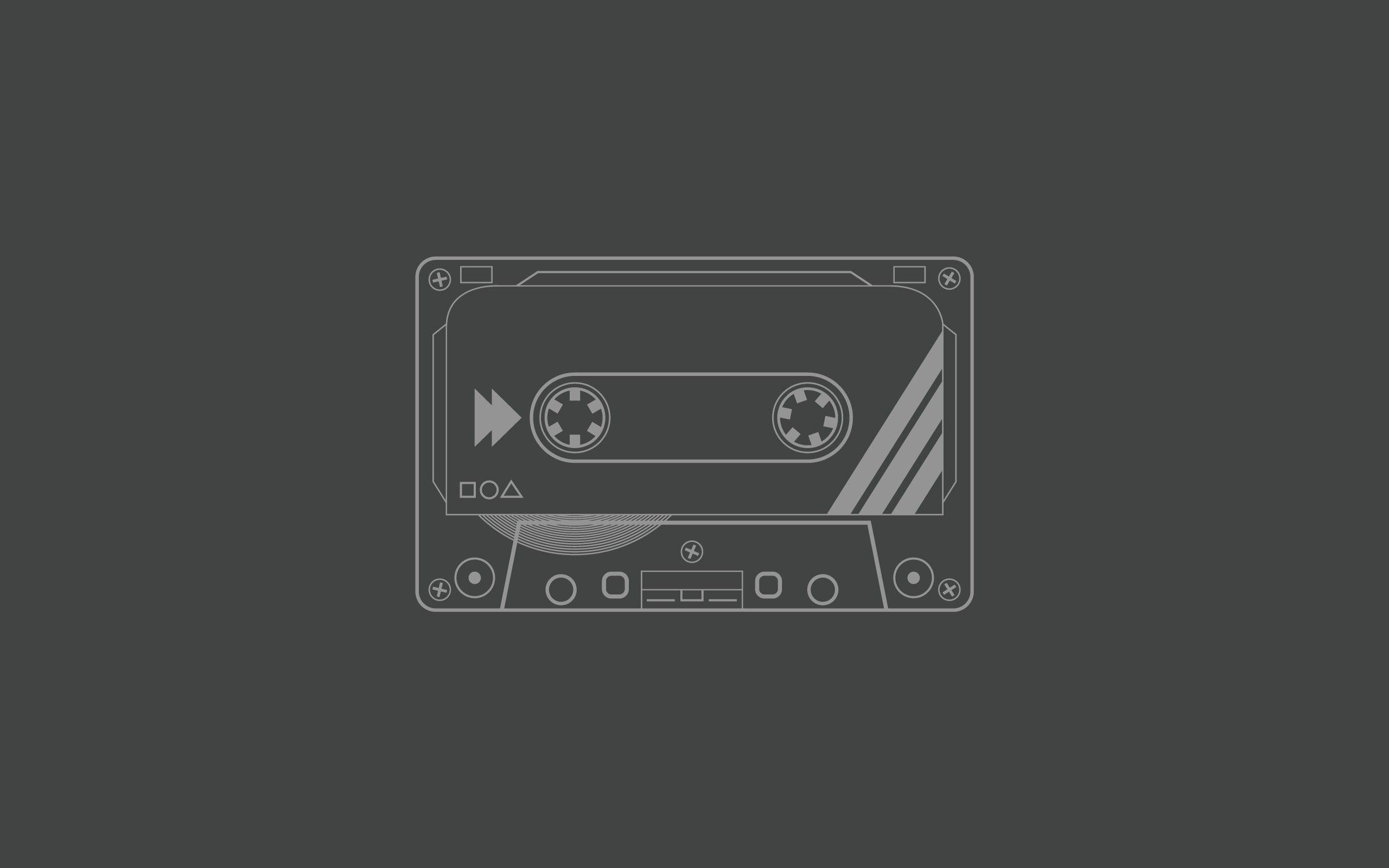 Artwork Tape Cassettes Cassettes Minimalism Wallpap Desktop Wallpaper Simple Laptop Wallpaper Desktop Wallpapers Computer Wallpaper Desktop Wallpapers