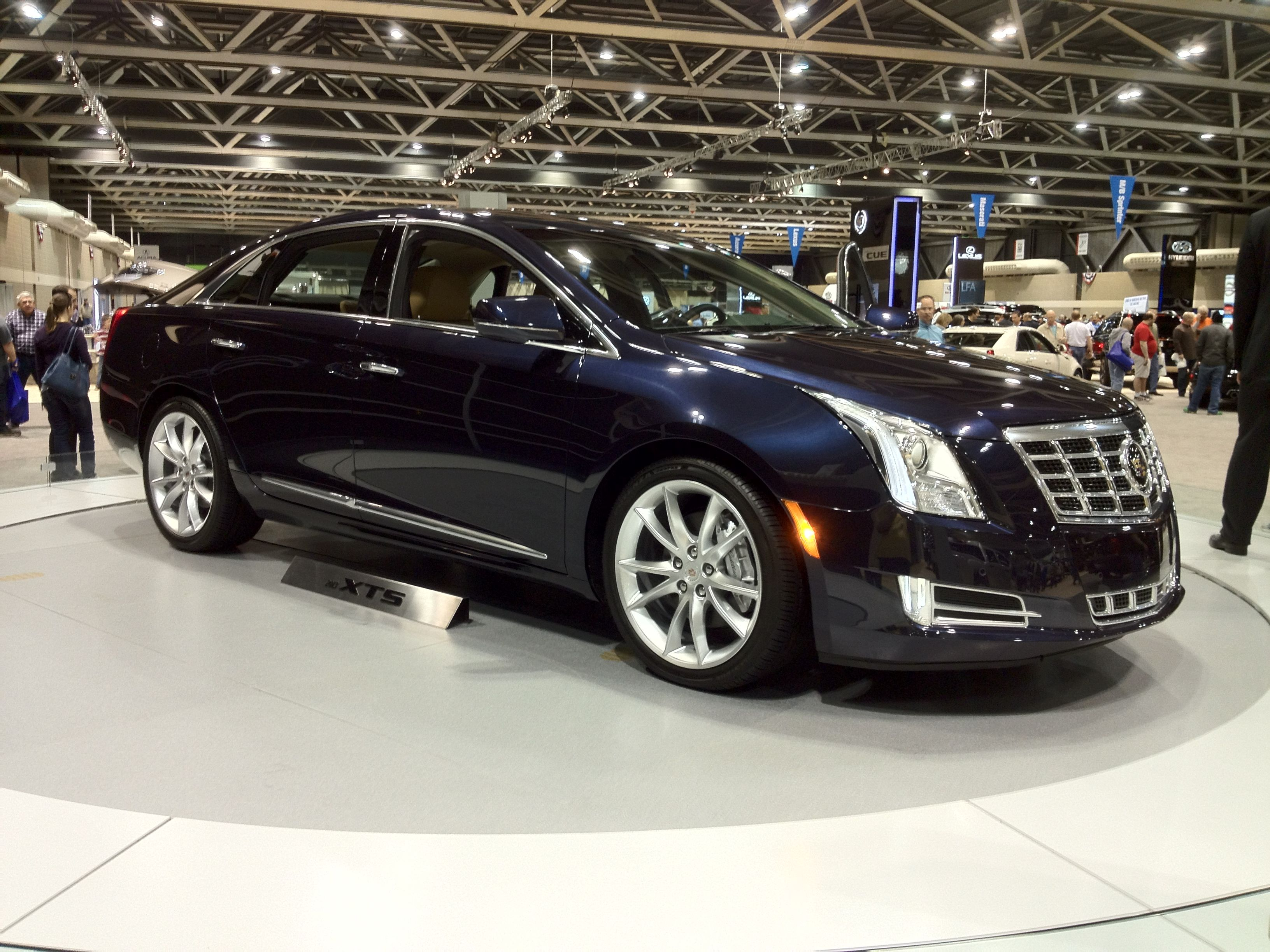 review fwd edition up start tour cadillac collection youtube xts and watch premium