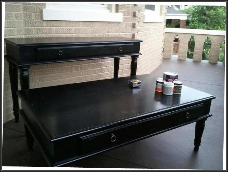 Unclaimed Freight Furniture Fargodesign Design Pertaining To