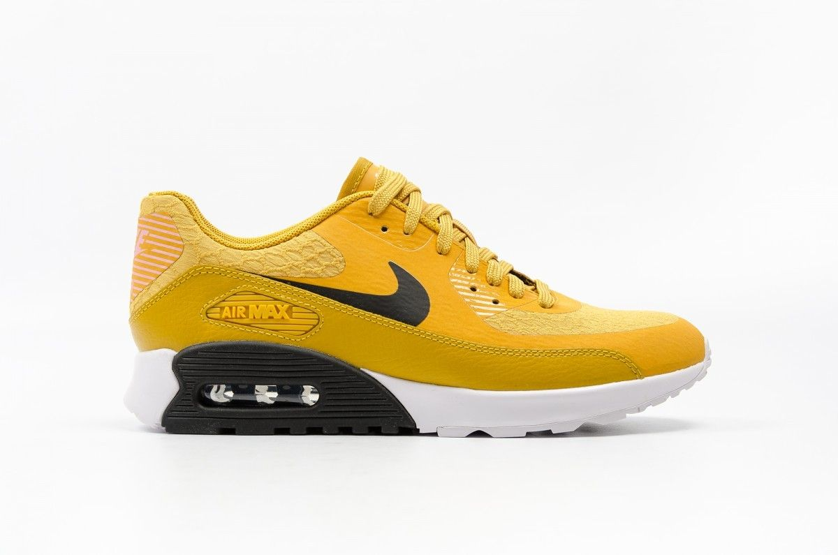 Herren Auftrag Nike Sportswear AIR MAX 90 ULTRA 2.0