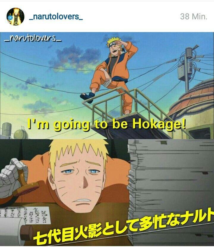 I think he regrets it. Hahaha.