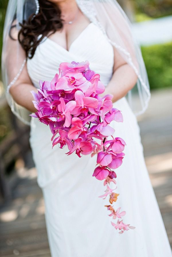 19 bridal bouquet types which wedding bouquet style is - 600×899