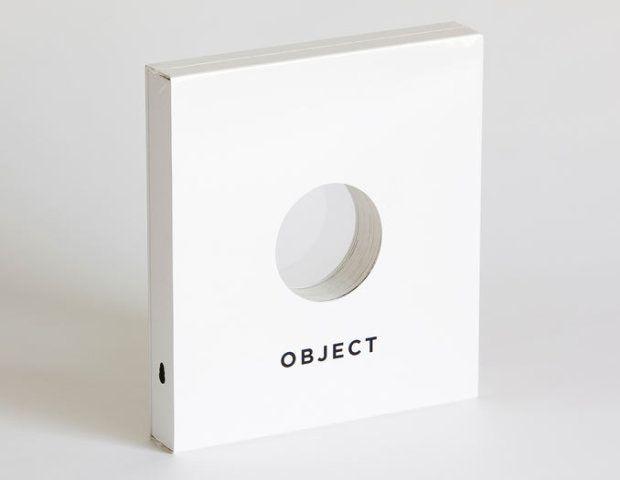 Object (2009) / by Haim Steinbach