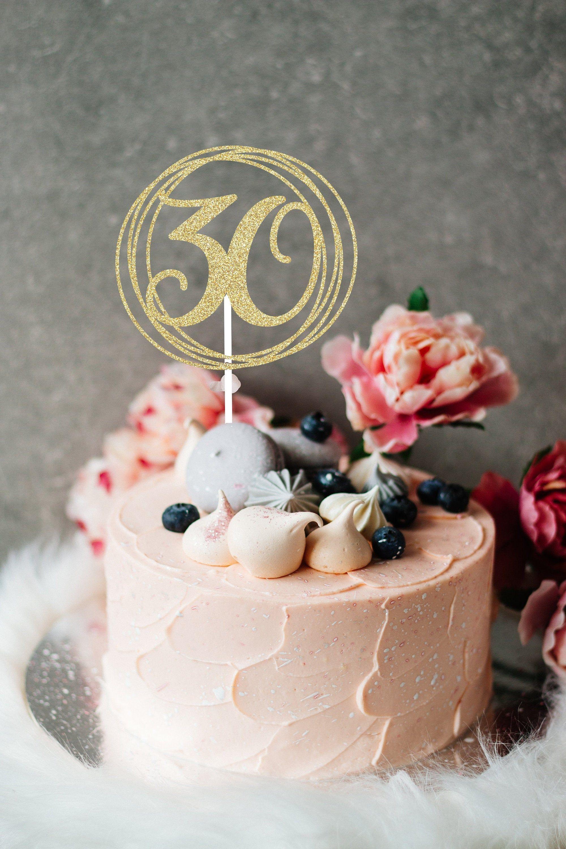 celebration. Paddle Cake Topper Birthday Personalised