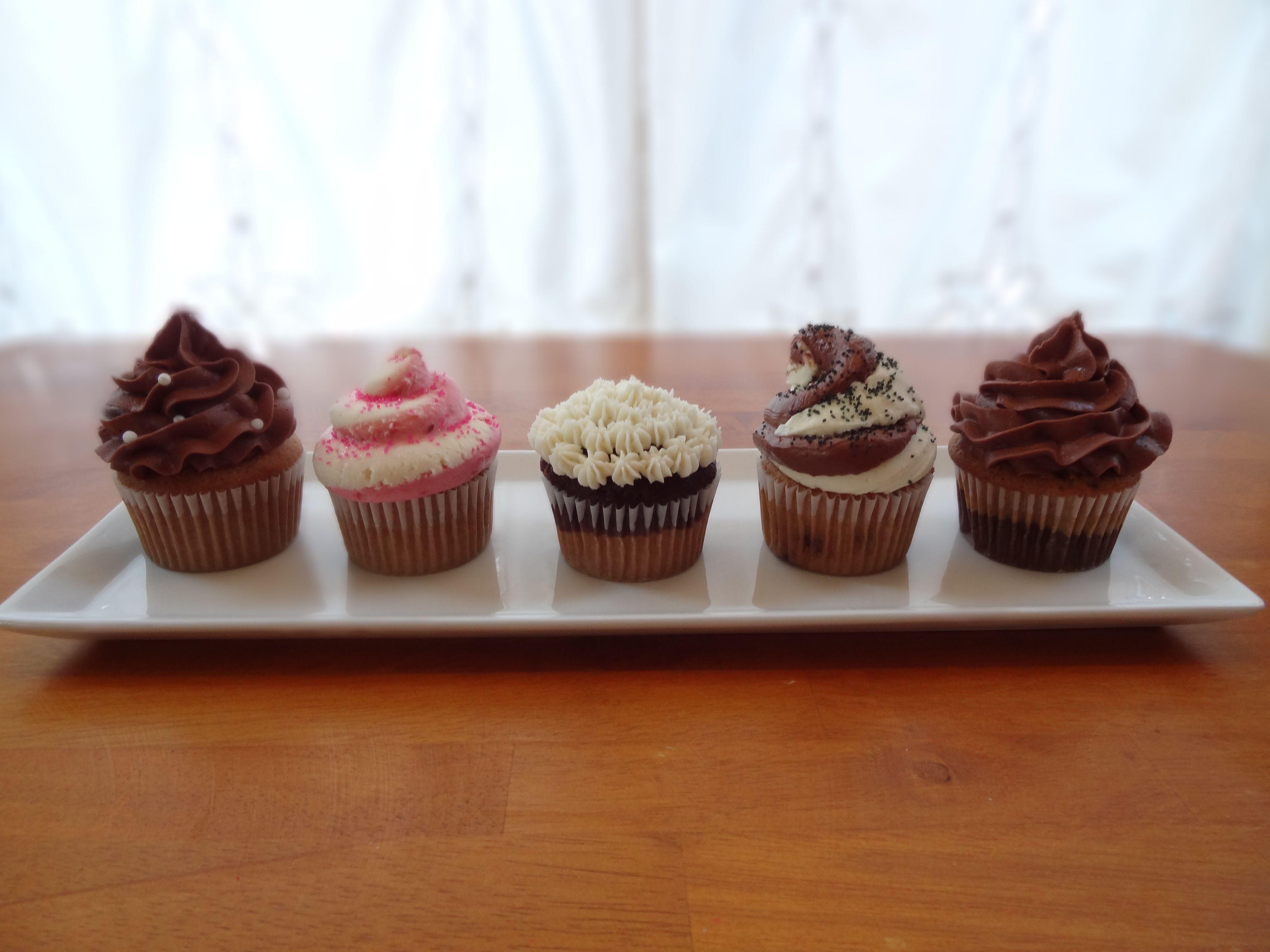 Cake tasting cake tasting cake decorating tips cake