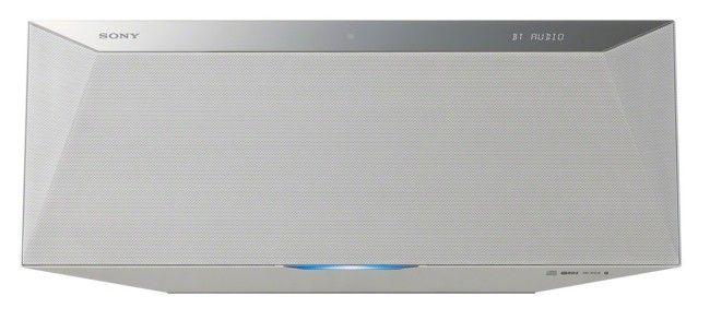 Sony pone NFC a sus nuevos sistemas de sonido http://www.xataka.com/p/104069