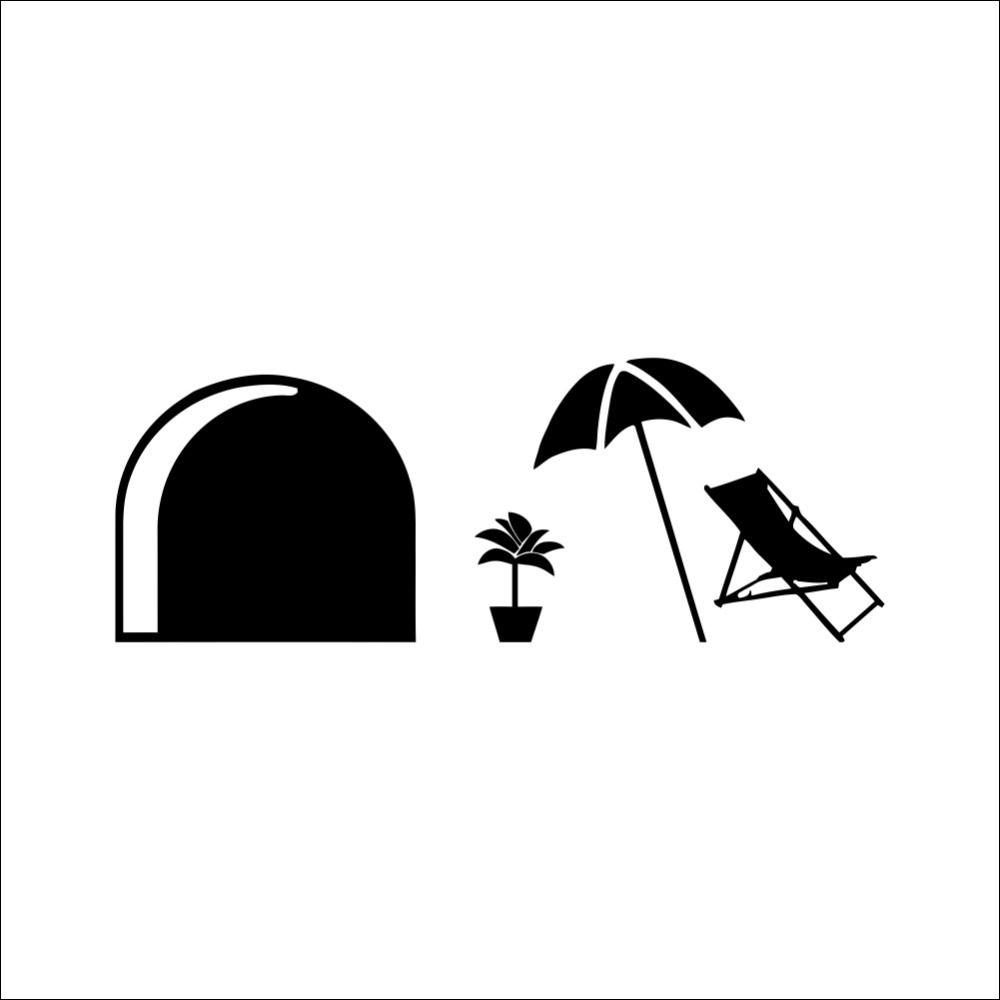 Vinyl Stickers Decals MOUSE HOLES  GoogleSuche  Cricut  Mouse hole Silhouette Silhouette