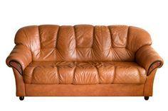 Leder Der Couch Wird Bruchig Das Konnen Sie Tun Leder Mobel Ledermobel Reinigen Ledercouch