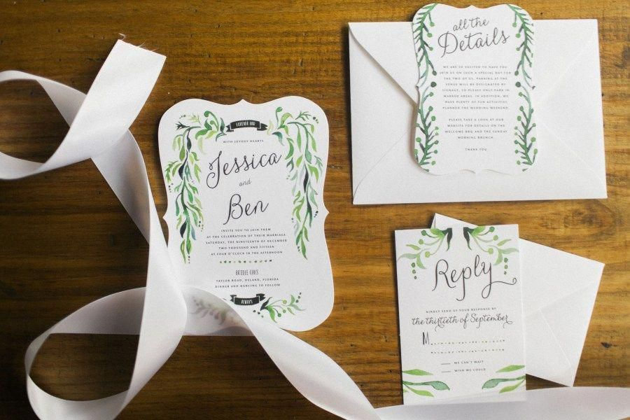 36 Rustic Wedding Decor For Country Ceremony Wedding Forward Wedding Invitations Rustic Wedding Invitation Inspiration Photo Wedding Invitations