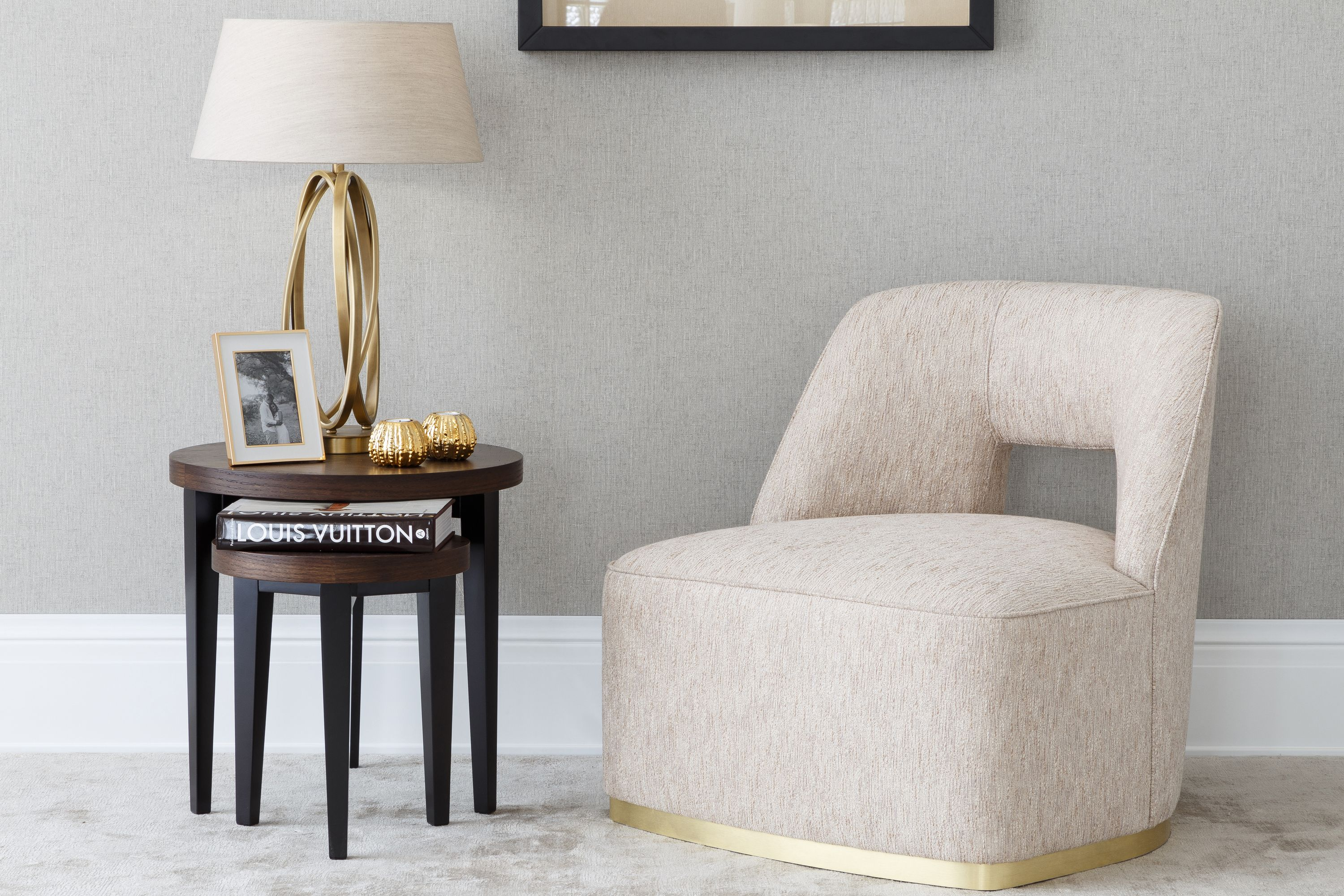 Jasper Occasional Chairs Chair Cheap Dining Room Chairs