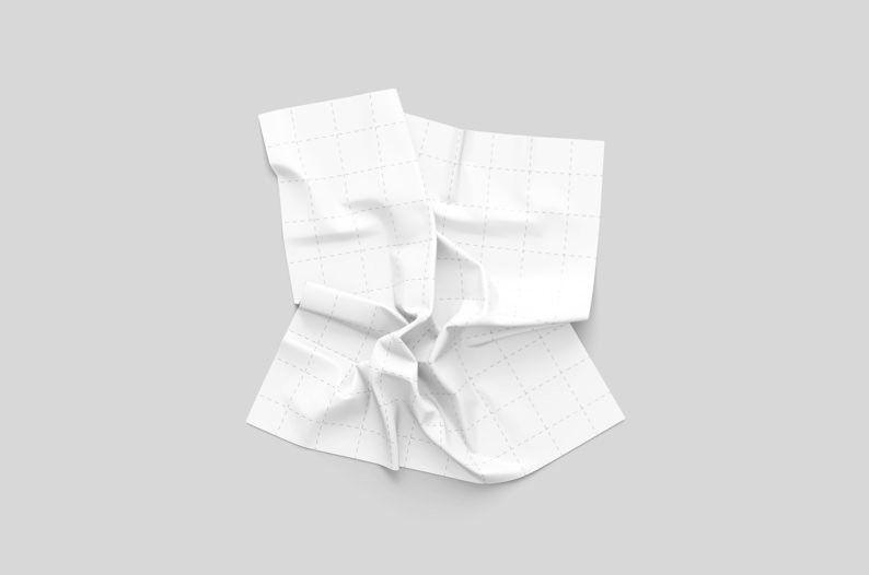 Download Wprch Items And Mockups In 2020 Menu Mockup Bag Mockup Mockup