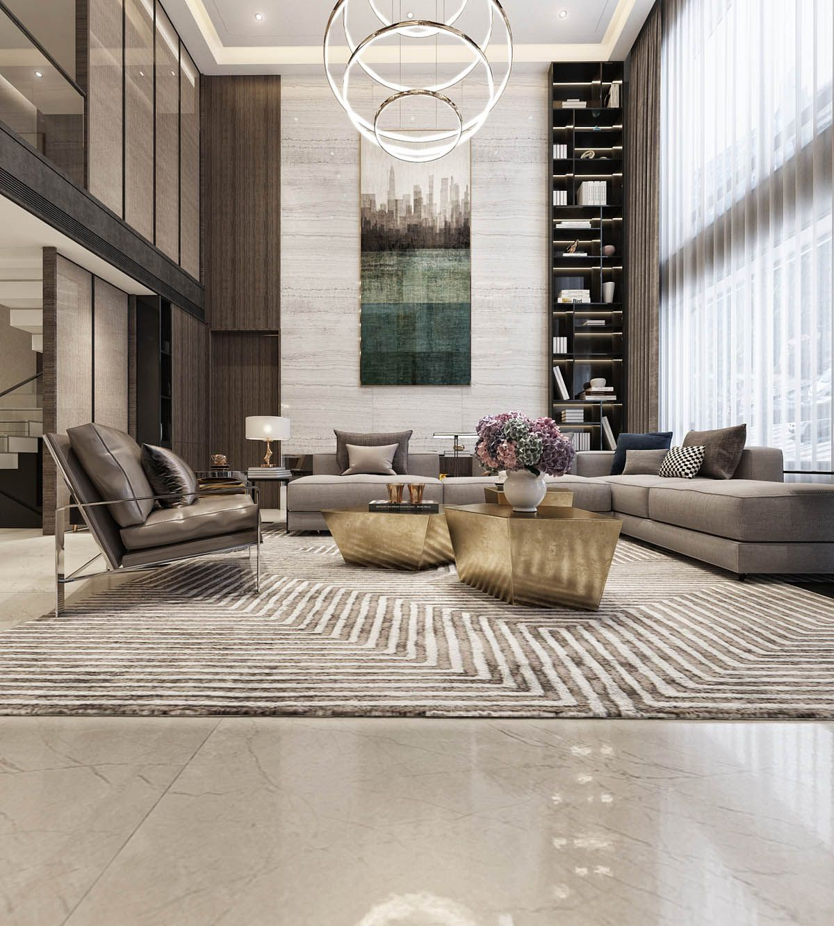Modern Asian Luxury Interior Design Luxury Interior Design Living Room Luxury Living Room Interior Design Living Room