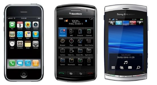 Tips For Using A smartphones in A Smarter Way Verizon