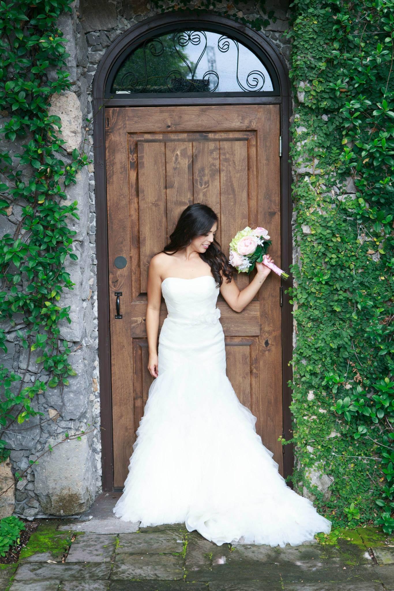 Houston Wedding Photographer    Bobby Diba Photography    www.bobbydiba.com