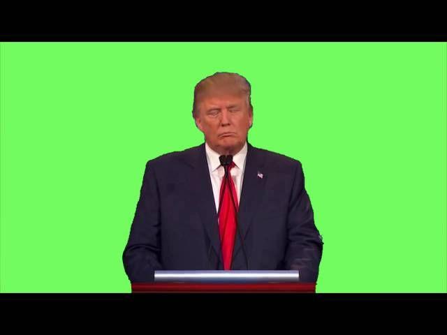 Trump to announce update on green cards today at white house-నేడు గ్రీన్ కార్డులపై శుభవార్త చెప్పనున్న ట్రంప్