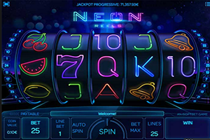 Pin on online slot bonus money, real and no deposit