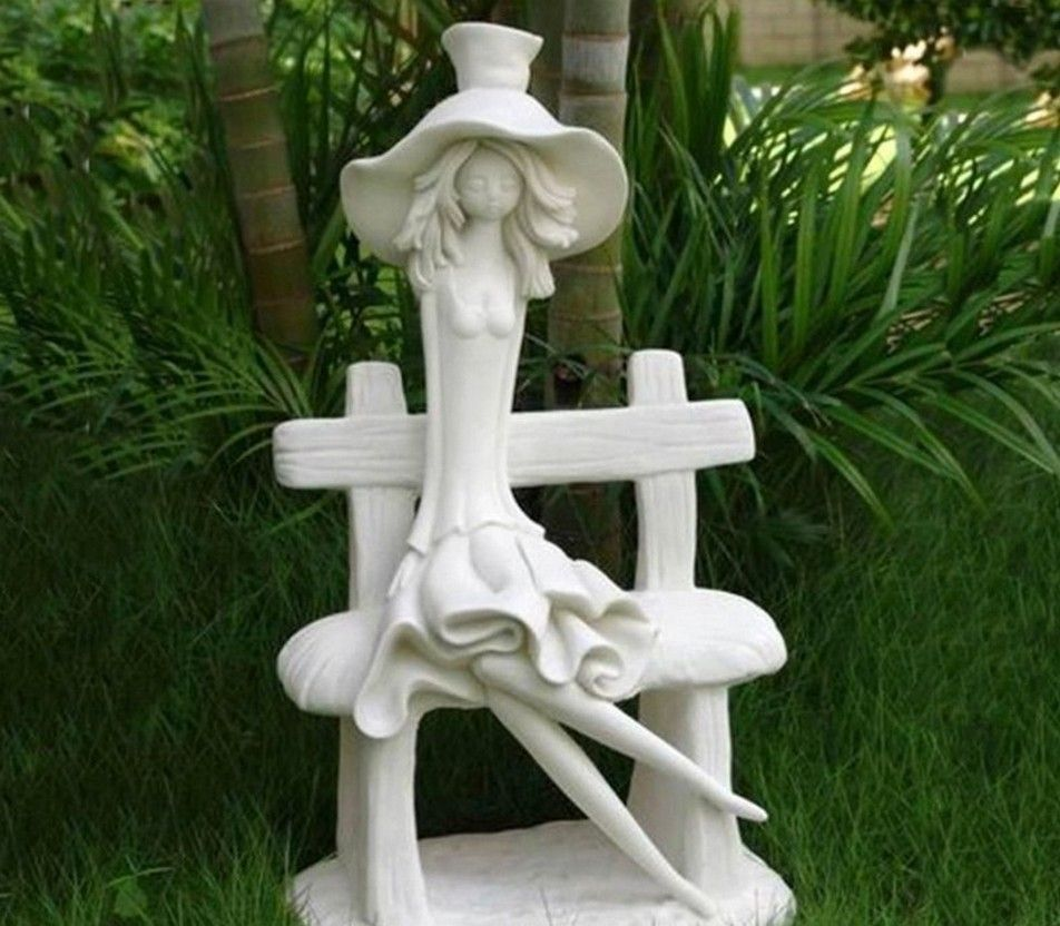 unique home decor home inspirations garden decor unique garden ideas decorating - Unique Garden Ideas Decorating