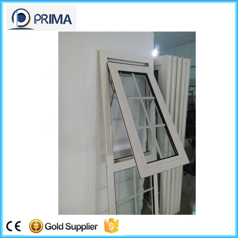 Top Quality Windows Used Aluminum Awnings For Sale