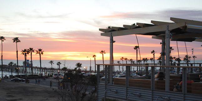 14 Must-Visit Rooftop Restaurants  Bars in San Diego - Zagat Hello