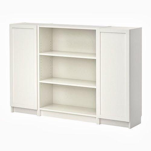 Ikea Billy Bookcase Hack Kitchen Island Ok Modern Home