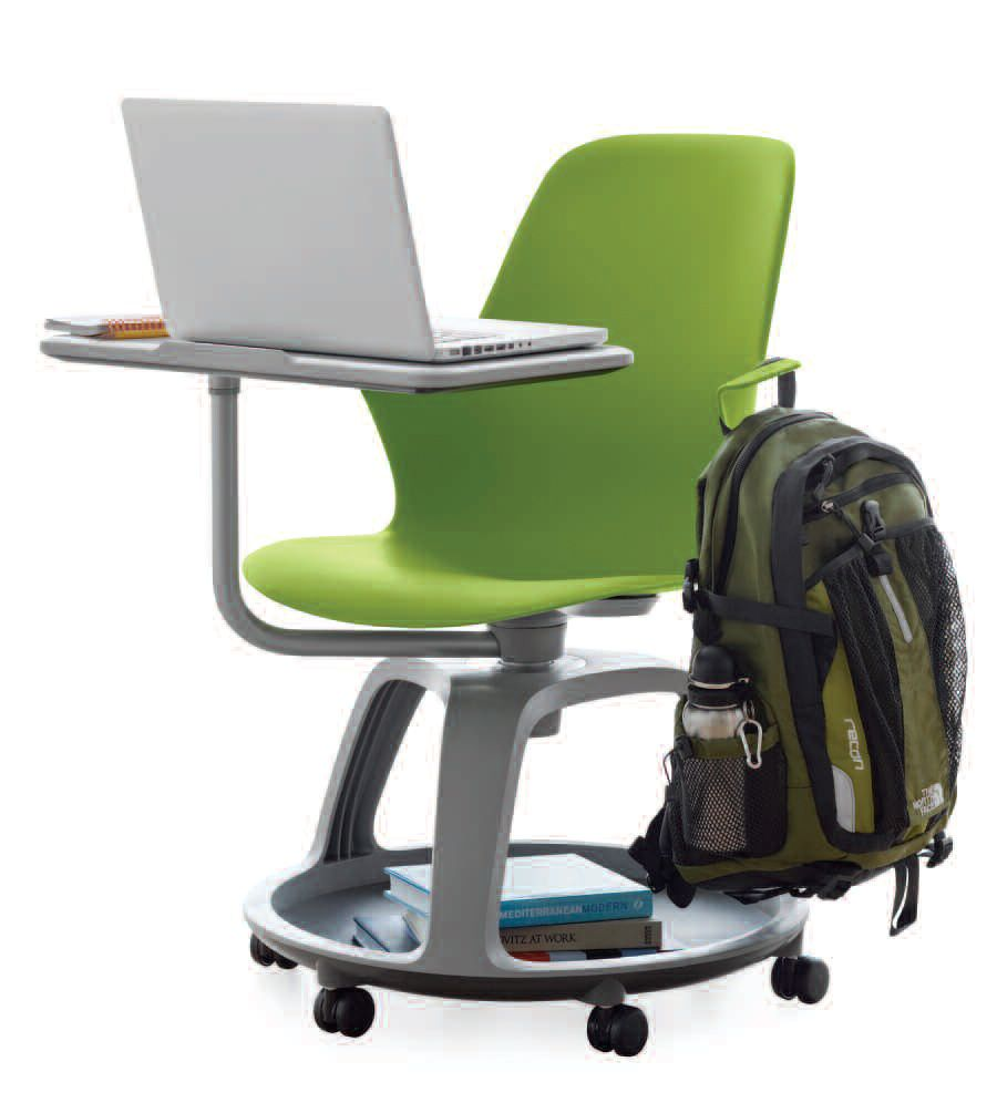 Steelcase Node Clroom Desk I Love This