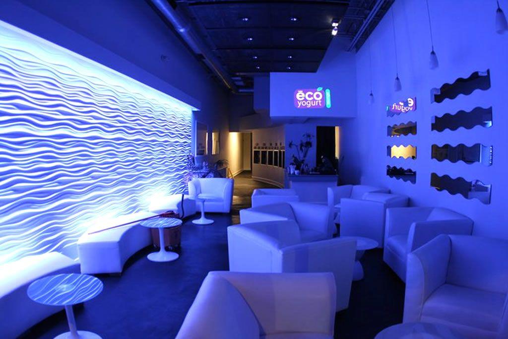 Resultado de imagem para LOUNGE LED | Lounge | Pinterest | Searching