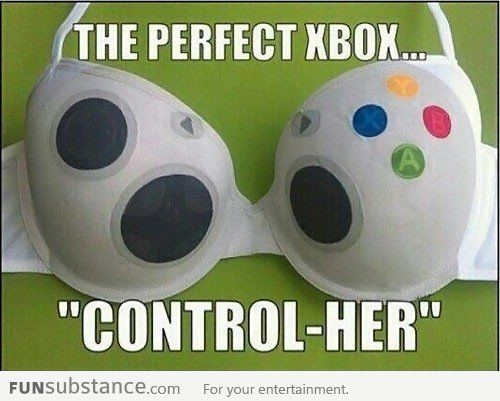 Funny Xbox Memes : How to impress your gamer boyfriend boyfriends gaming and stuffing