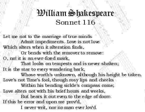 Sonnet 116 I Love When Kate Winslet As Marianne Dashwood Quotes