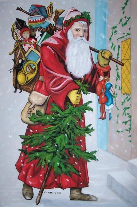 more santa names italy babbo natale japan hoteisho netherlands kertsman new zealand father
