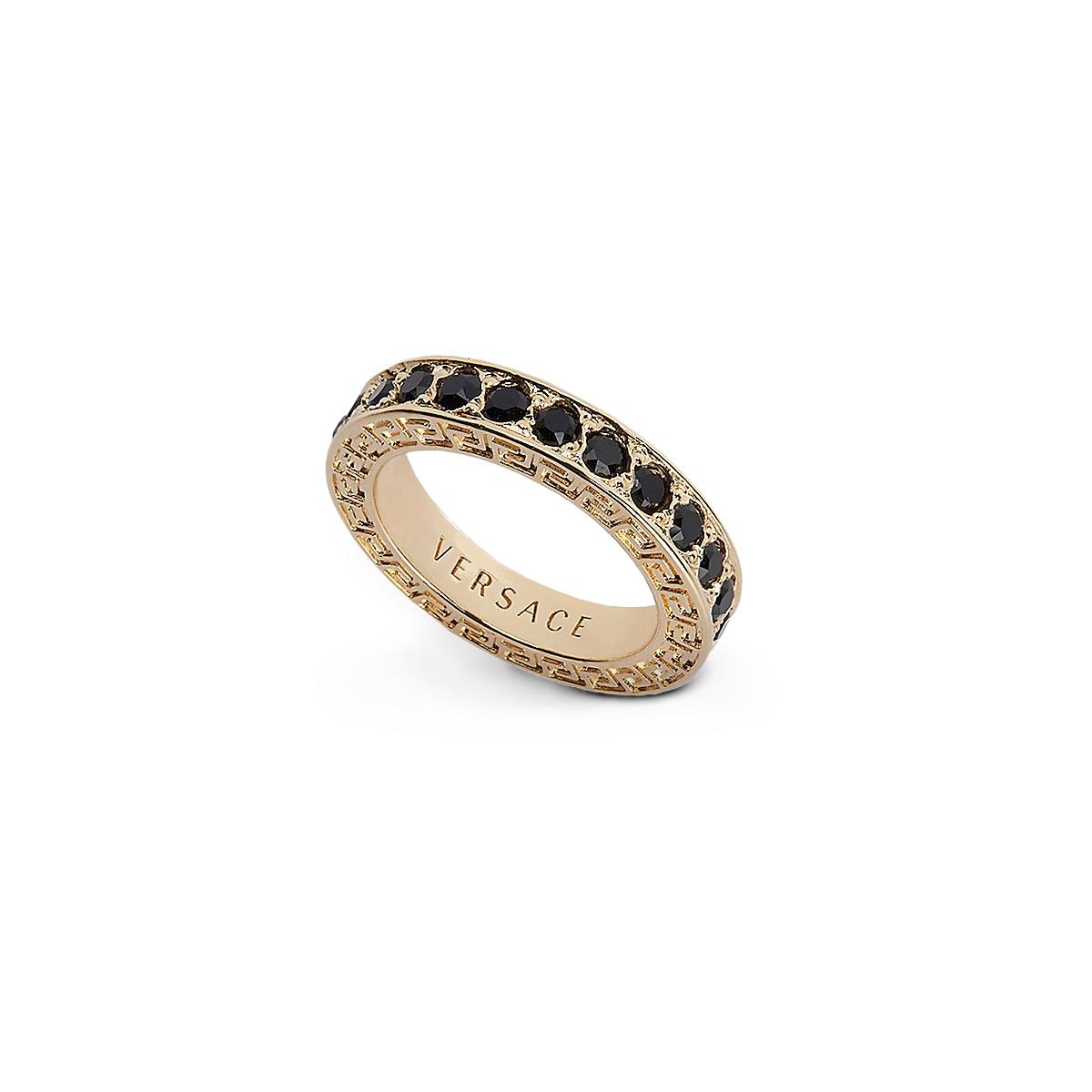 Discover More Versace Pre Fall 2015 Jewellery On JewelryJewelry RingsJewelry