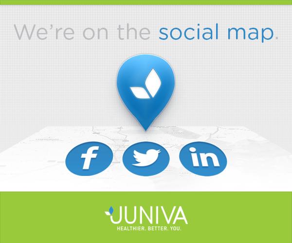 http://www.juniva.com/interim.html