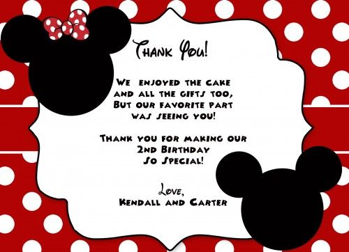 Free minnie mouse printables printable red and black minnie mouse free minnie mouse printables printable red and black minnie mouse birthday invitation elizatate bookmarktalkfo Images