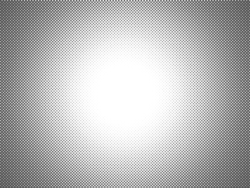Halftone Texture Free Paper Textures For Photoshop Texture Images Halftone Free Paper Texture
