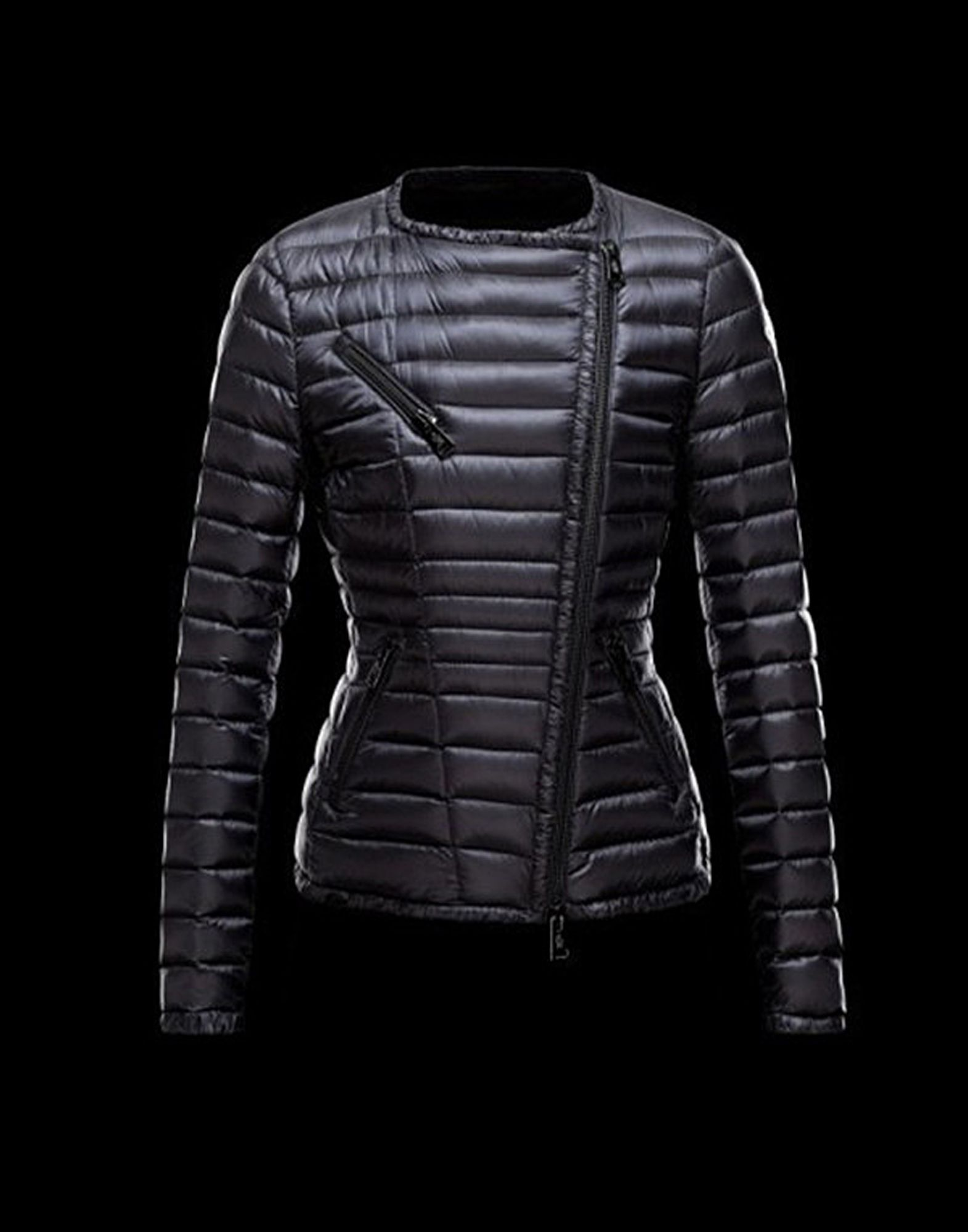 Moncler Jacket Sale Online the New Moncler Collection