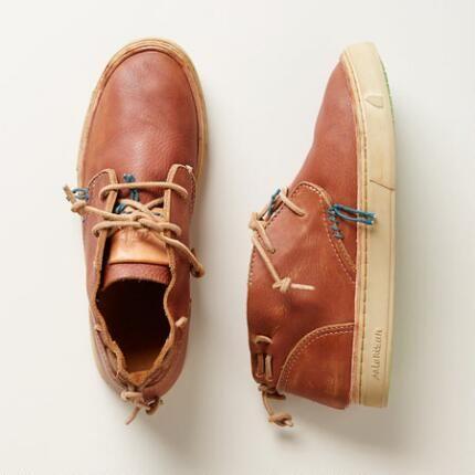 Pin on Designer shoe