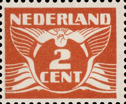 Vintage Post Stamp Vintage Stamps Mail Stamp