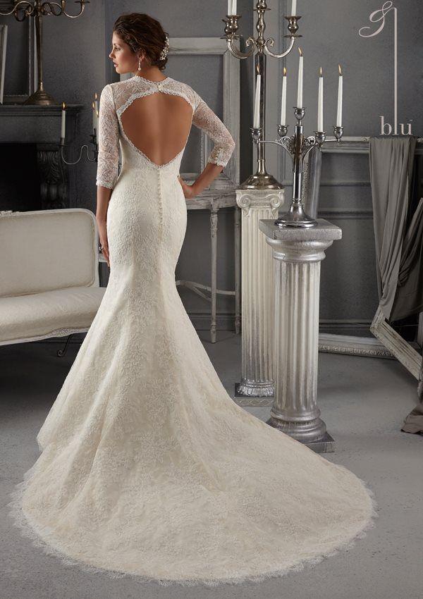 trajes de novia marcela herrera | novias | pinterest