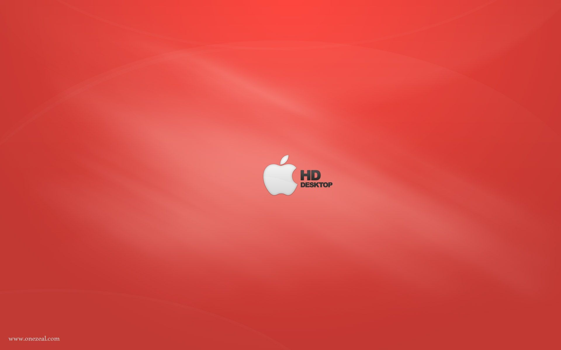 Download Red Apple Logo Wallpapers For Your Desktop Mobiles Tablets