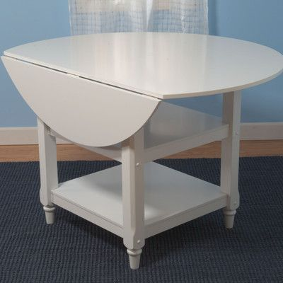 Tms Cottage Dining Table Wayfair Dining Table In Kitchen White Round Dining Table Drop Leaf Dining Table