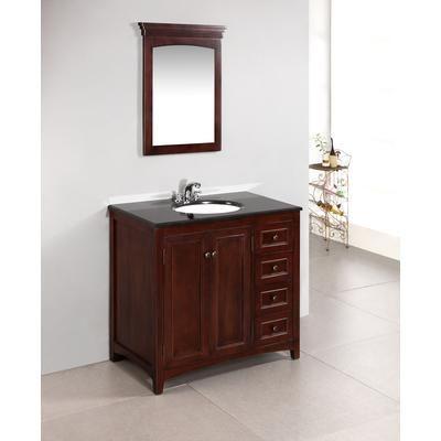 Home Depot Bathroom Vanity Vanity Combos 36 Inch Bathroom Vanity
