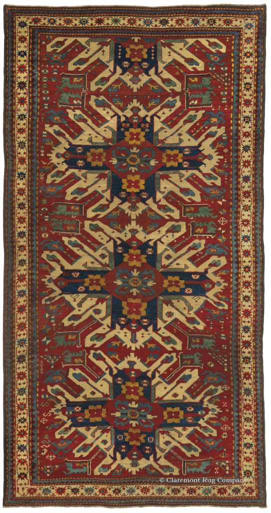 Pin By Claremont Rug Company On Claremont Rug Company S