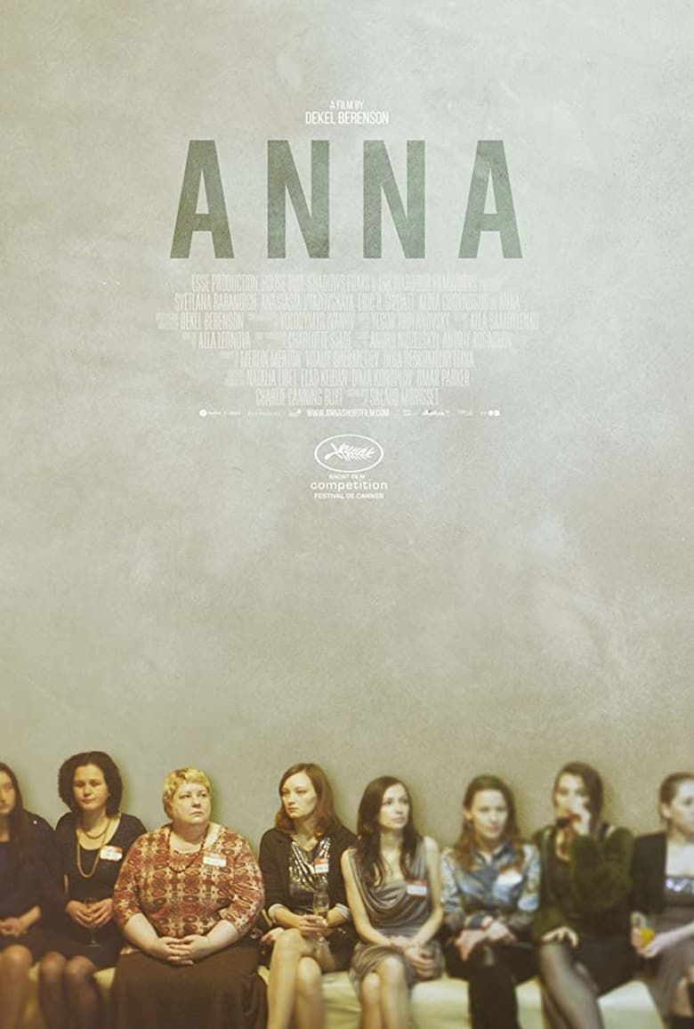 Anna Pelicula Completa Youtube Free Movies Online Full Movies Online Free Anna Movie