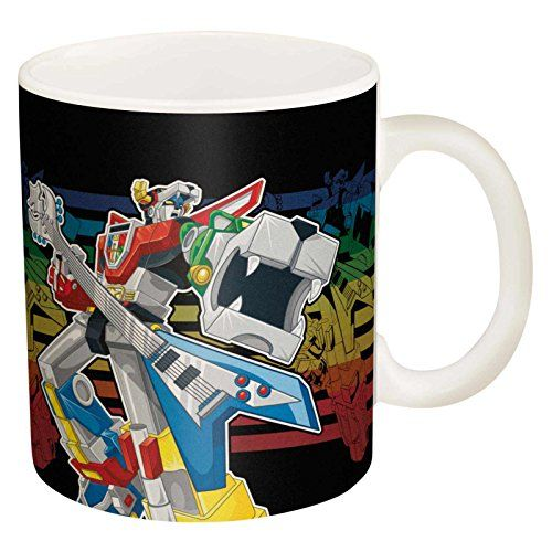 Zak Designs Super Hero Voltron Ceramic Coffee Cup, 11 oz ... http://www.amazon.com/dp/B00ZNVSRU6/ref=cm_sw_r_pi_dp_MhZqxb0EWEWZ1