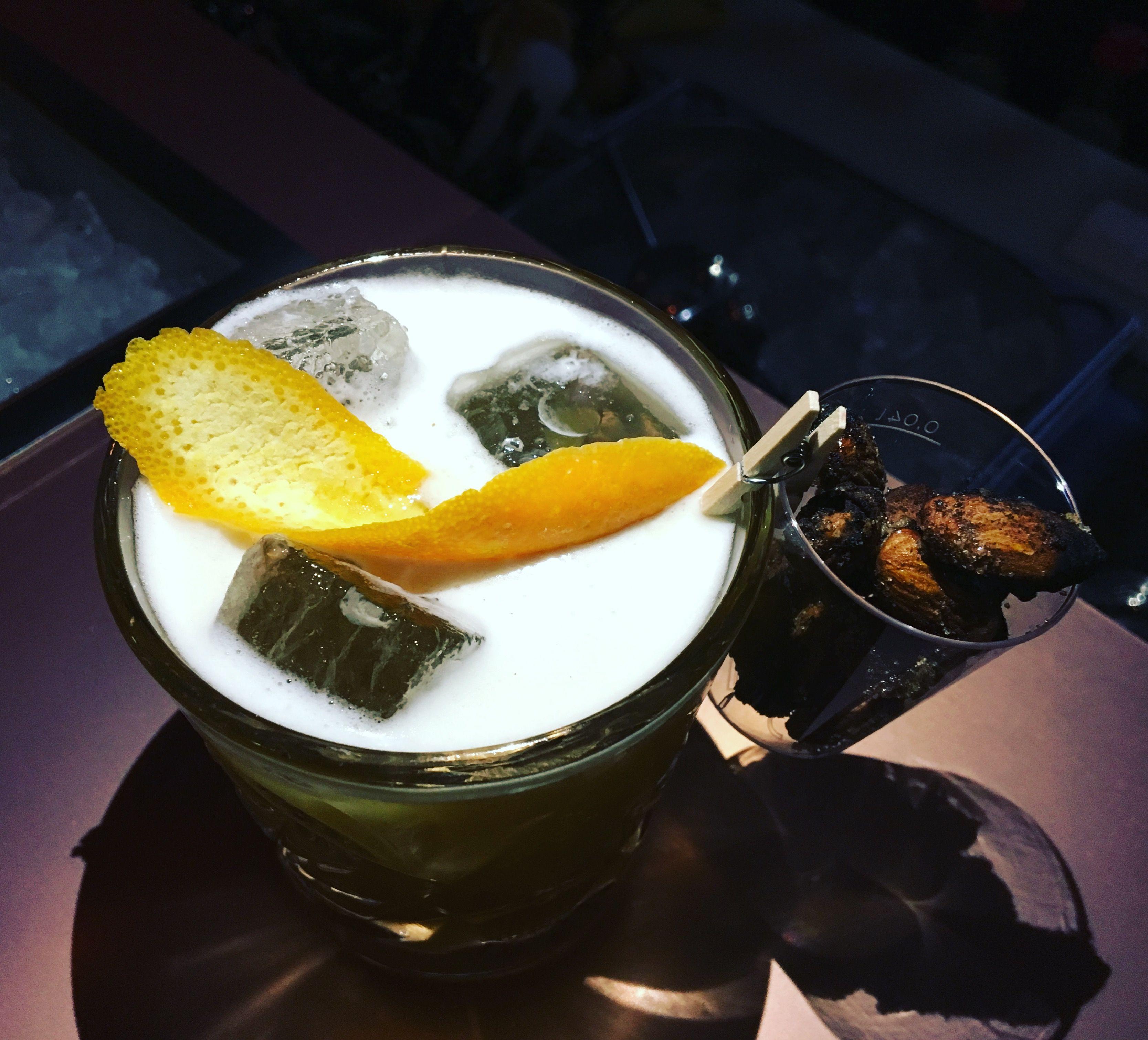 Pin by Tony Oliviero on Recipe Bar & Eventlocation Frankfurt ...